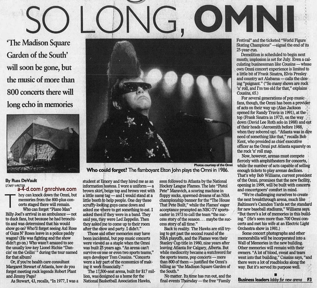 1987.11.22 - The Omni, Atlanta, USA 1997_027