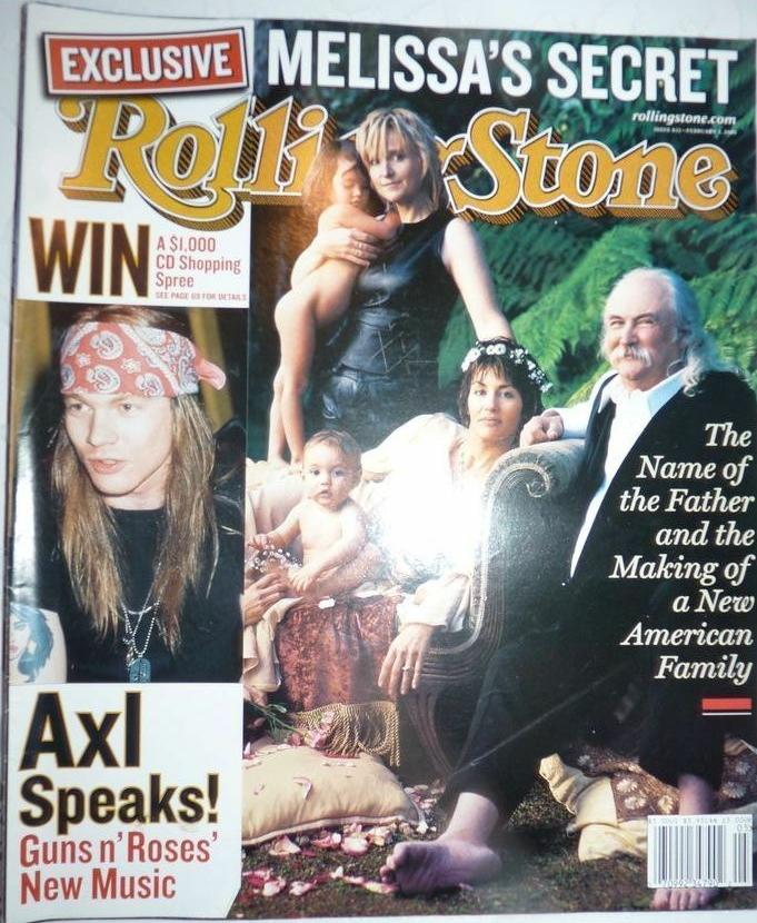 2000.02.03 - Rolling Stone - Axl Speaks 2000_010
