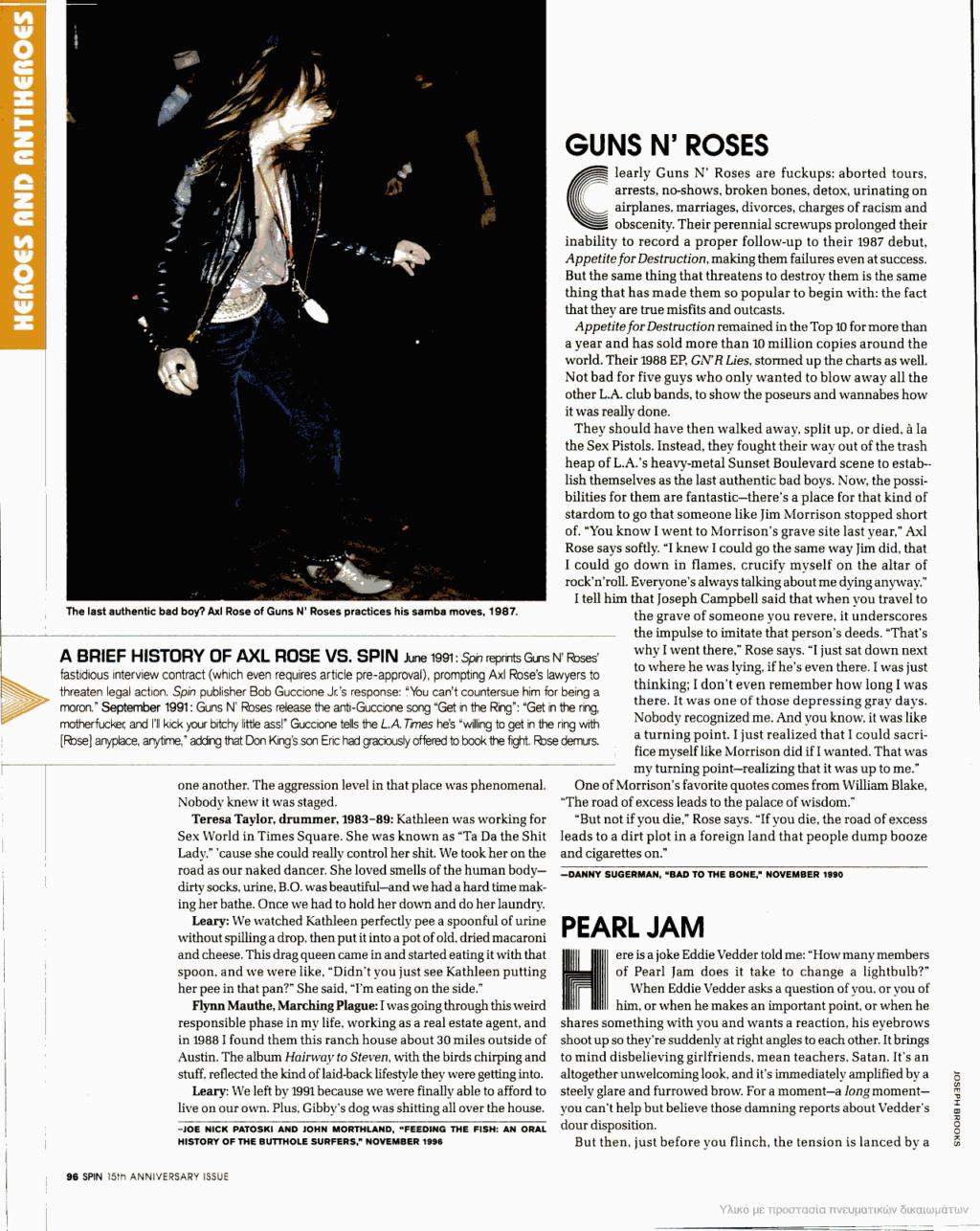 2000.04.DD - Spin - Heroes And Antiheroes: Guns N' Roses 2000_010