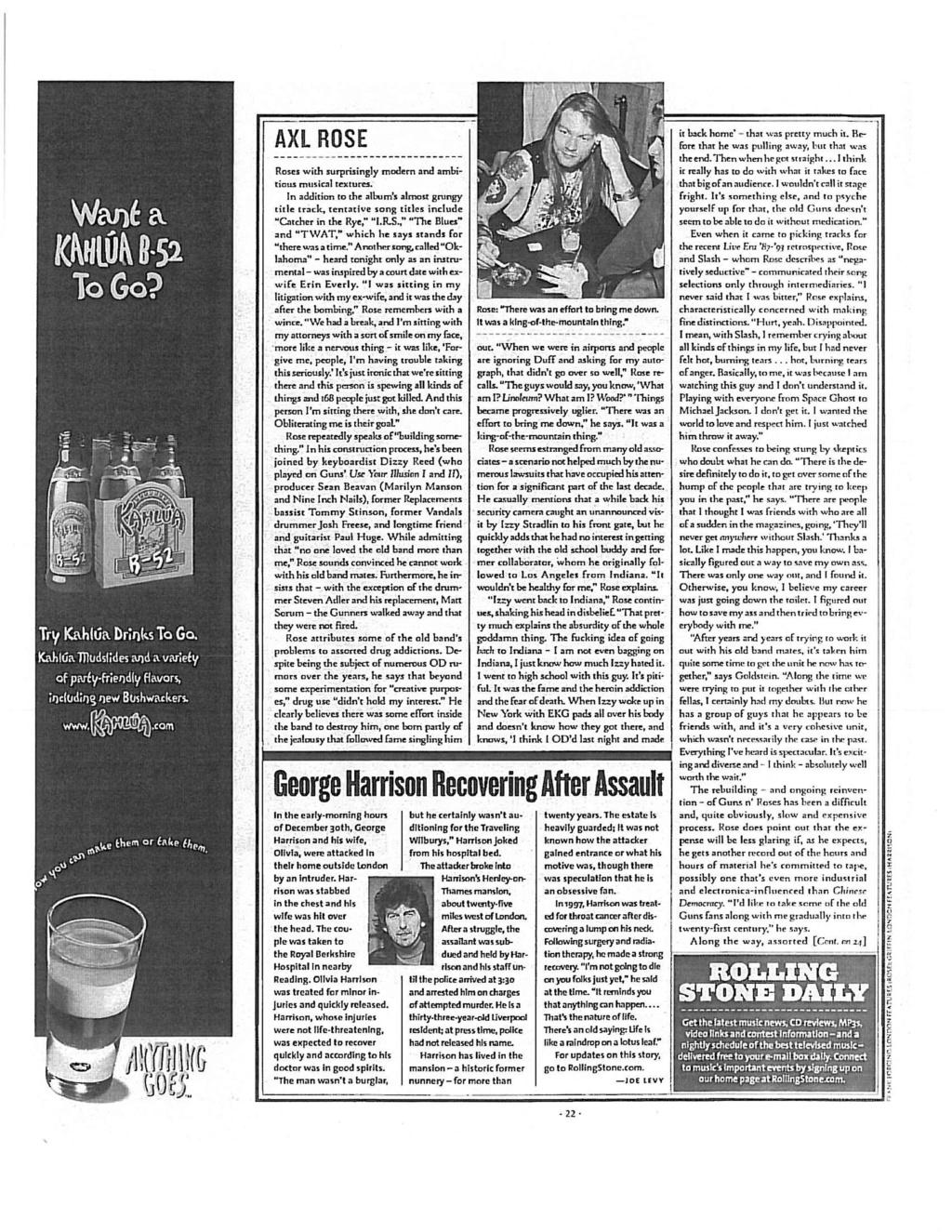 2000.02.03 - Rolling Stone - Axl Speaks 2000_012