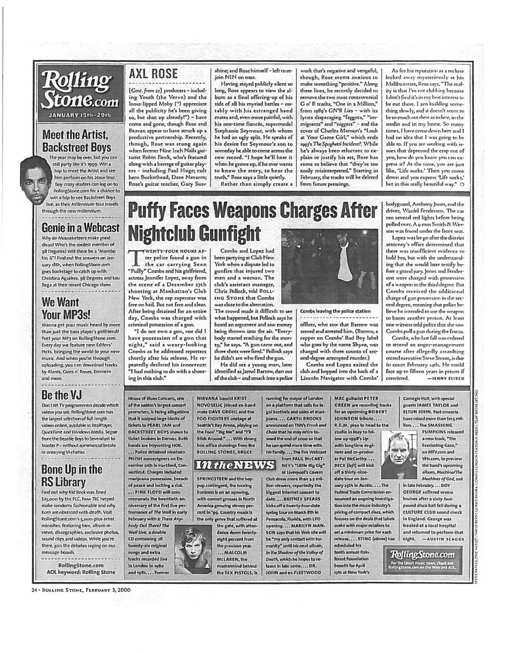 2000.02.03 - Rolling Stone - Axl Speaks 2000_013