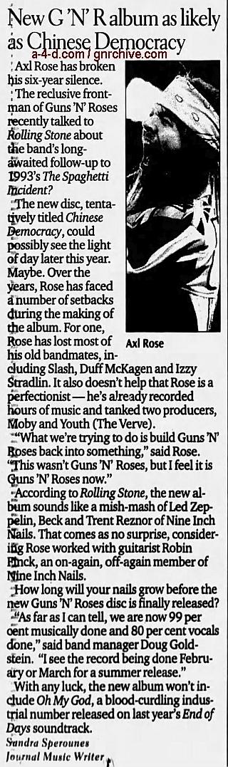 2000.02.03 - Rolling Stone - Axl Speaks 2000_019
