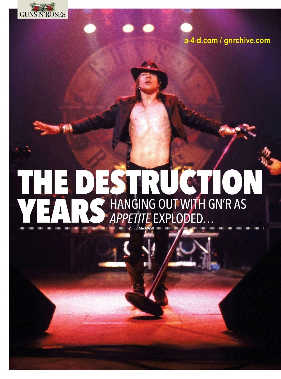 2000.01.DD - Classic Rock - The Destruction Years 2000_021