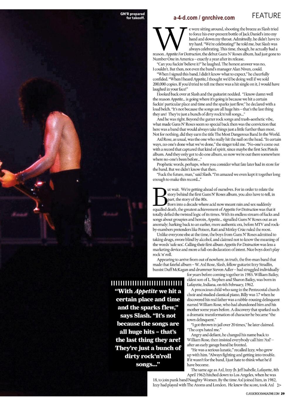 2000.01.DD - Classic Rock - The Destruction Years 2000_022