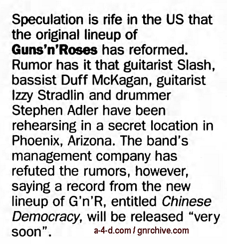 2000.05.18 - NME - Axl Rose In 'Stalker' Drama 2000_034