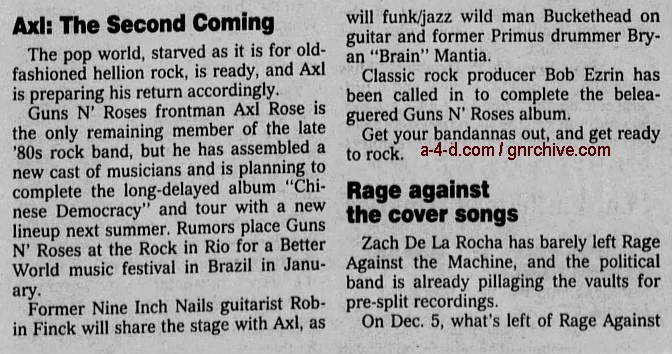 2000.10.30 - MTV News - Guns N' Roses Plan Tour, Confirm Guitarists 2000_113
