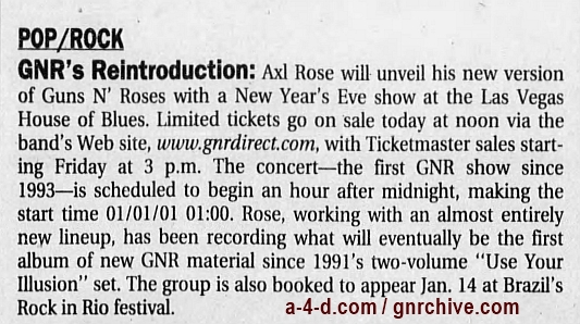 2000.12.03 - MTV News - Guns N' Roses To Play Vegas New Year's Show 2000_117