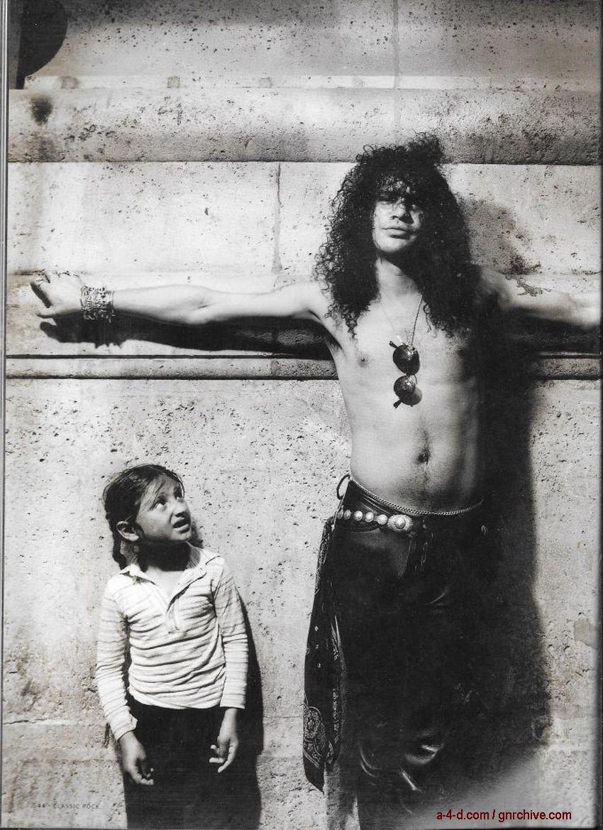2000.12.25 - Classic Rock - Mr. Brownstone (Slash) 2000_128