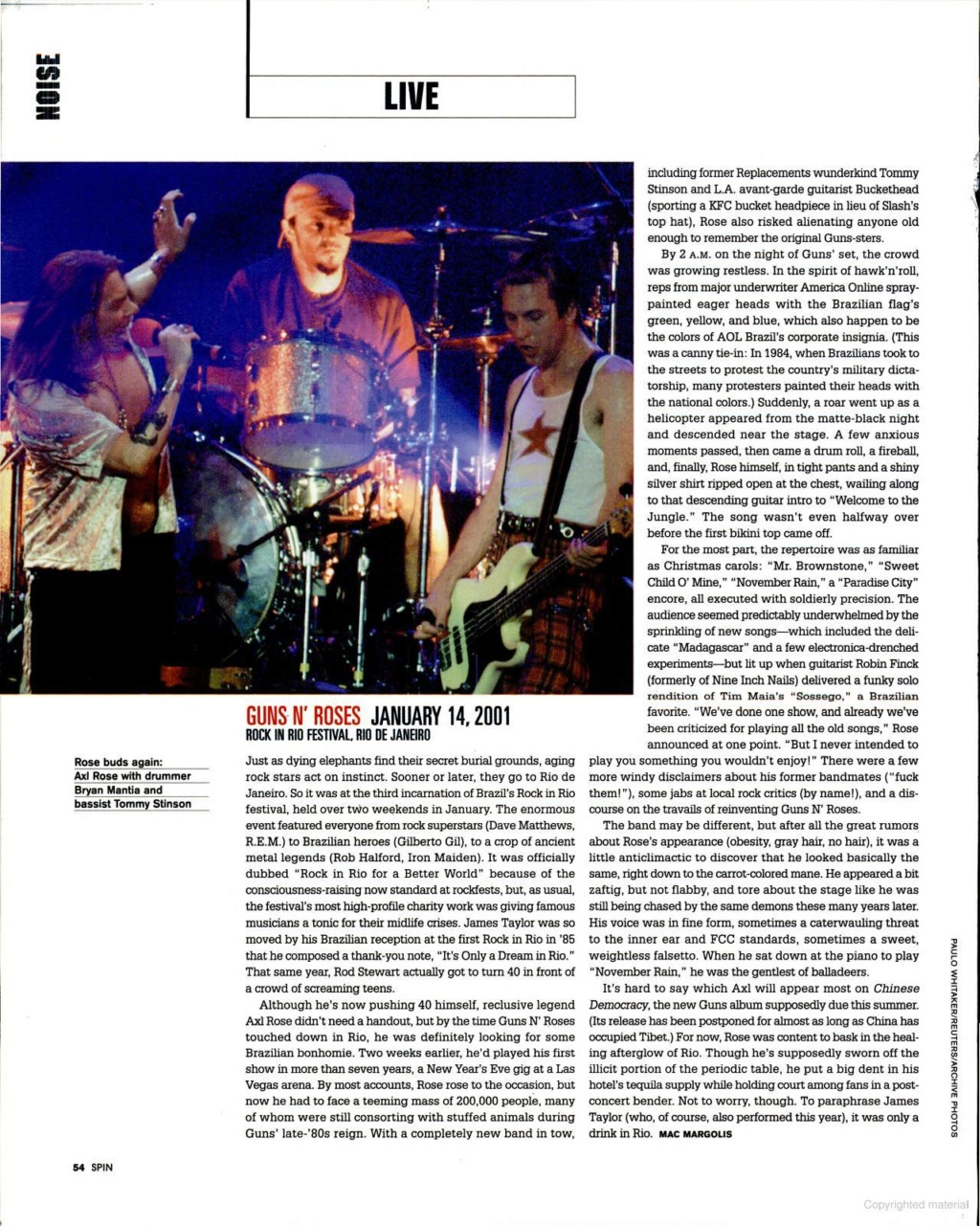 2001.01.15 - Rock in Rio III, Rio de Janeiro, Brazil 2001_048