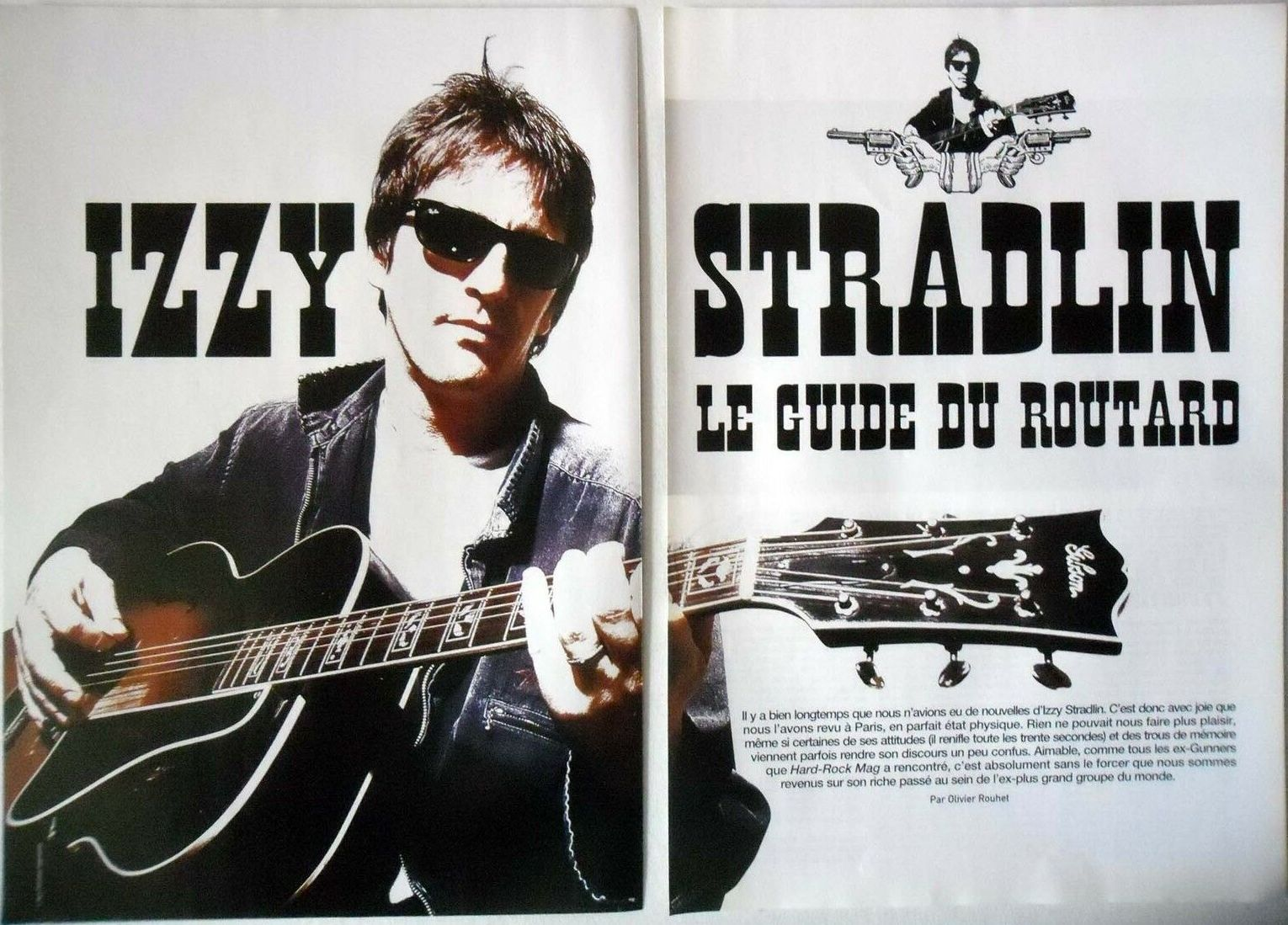2001.06.DD - Hard Rock Magazine - The Hitchhiker's Guide (Izzy) 2001_051