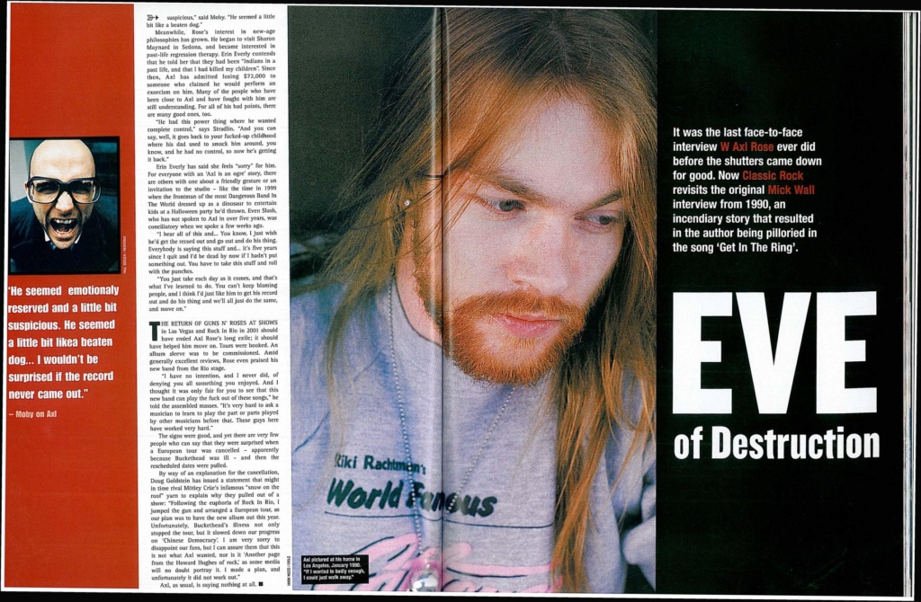 2002.01.DD - Classic Rock - Inside The Lonely, Mixed-Up World Of W. Axl Rose 2002_017