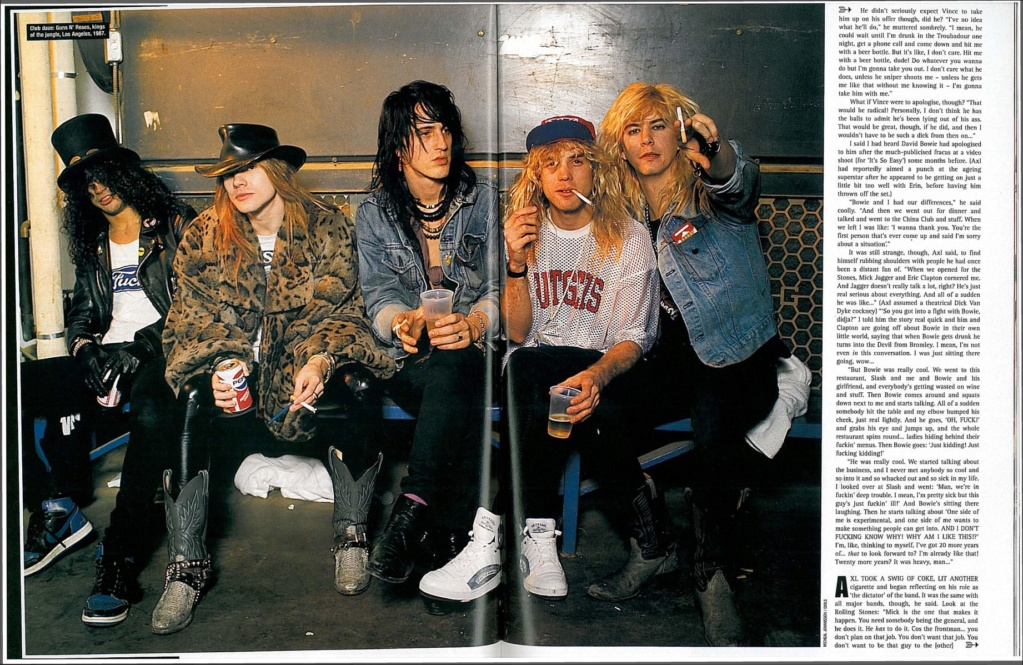 2002.01.DD - Classic Rock - Inside The Lonely, Mixed-Up World Of W. Axl Rose 2002_020