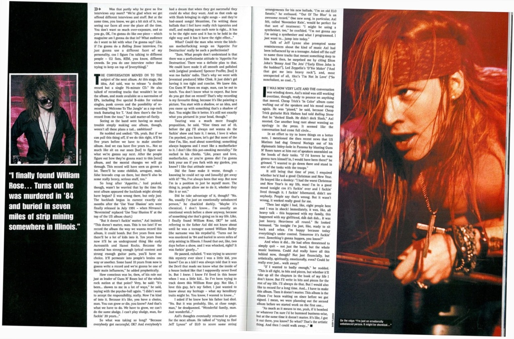 2002.01.DD - Classic Rock - Inside The Lonely, Mixed-Up World Of W. Axl Rose 2002_021