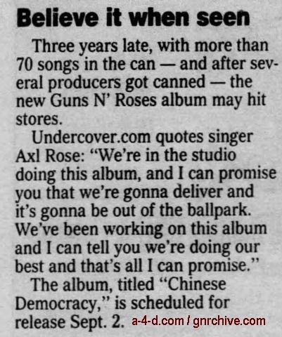 2002.06.25 - Launch - Guns N' Roses Album Release Rumor Untrue 2002_029