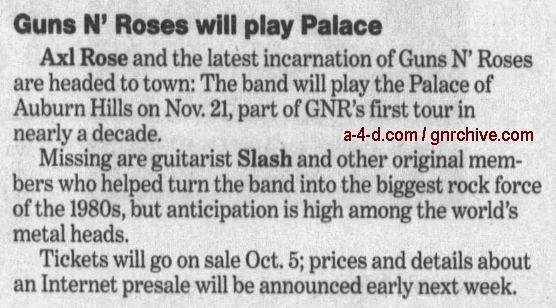 2002.11.21 - The Palace Of Auburn Hills, Auburn Hills, USA 2002_047