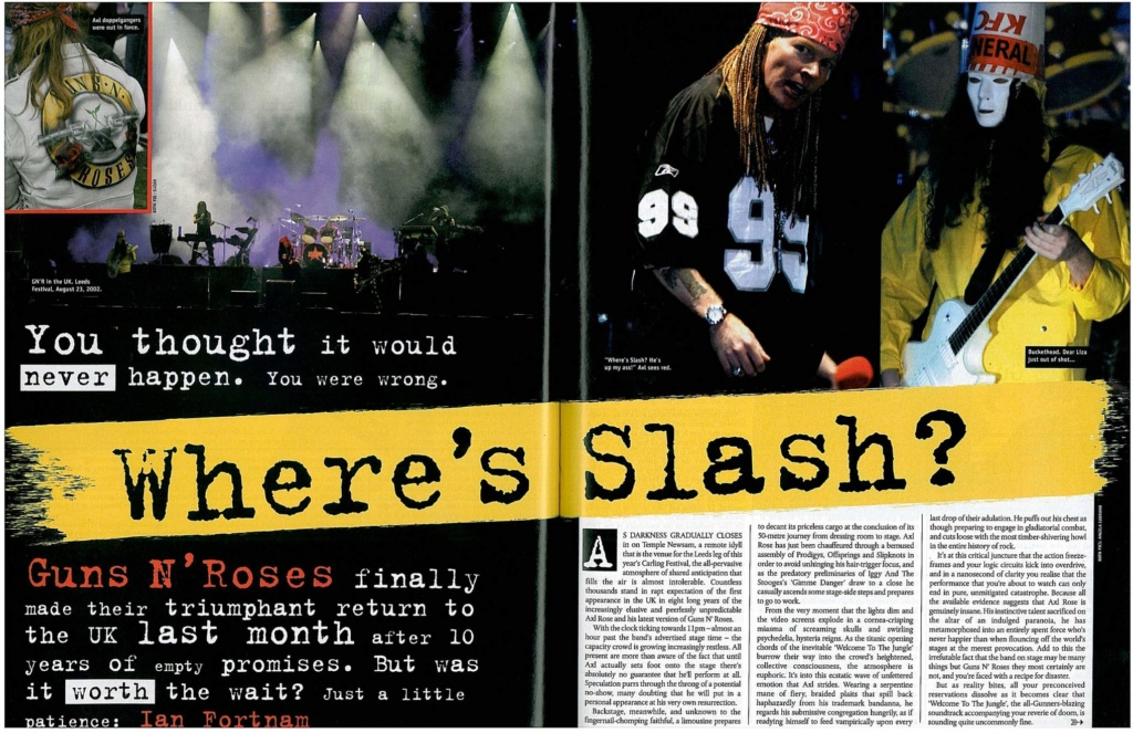 2002.11.DD - Classic Rock - The Madness of King Axl 2002_103