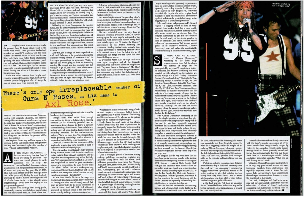 2002.11.DD - Classic Rock - The Madness of King Axl 2002_104