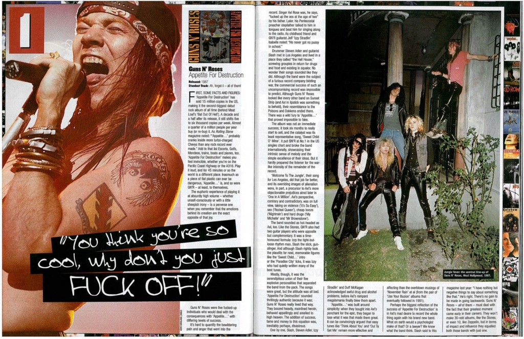 2002.11.DD - Classic Rock - The Madness of King Axl 2002_105