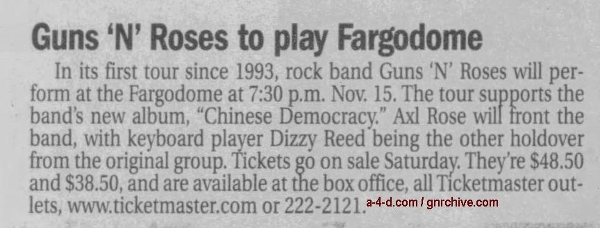 2002.11.15 - Fargodome, Fargo, USA 2002_127