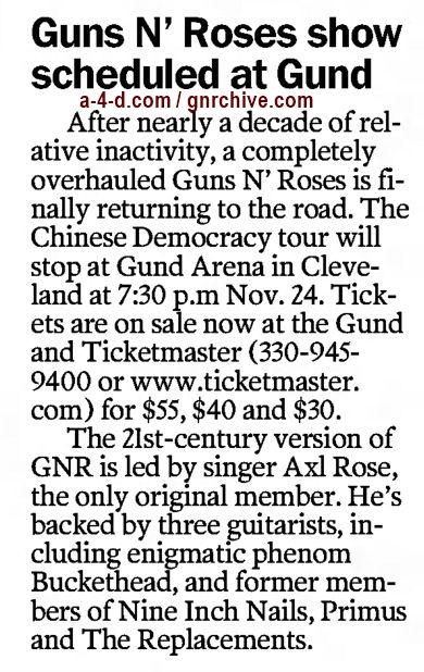 2002.11.24 - Gund Arena, Cleveland, USA 2002_133