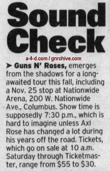 2002.11.25 - Nationwide Arena, Columbus, USA 2002_135