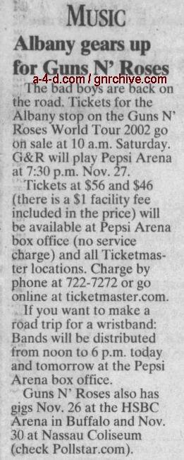 2002.11.27 - Pepsi Arena, Albany, USA 2002_136
