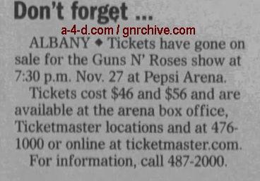 2002.11.27 - Pepsi Arena, Albany, USA 2002_137
