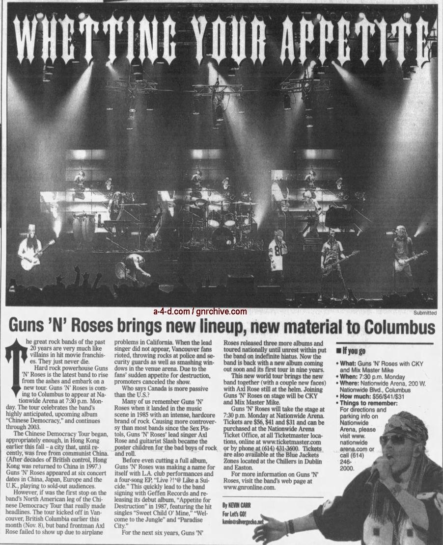 2002.11.25 - Nationwide Arena, Columbus, USA 2002_155