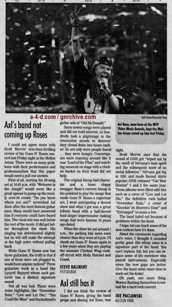 2002.11.22 - Mellon Arena, Pittsburgh, USA 2002_157