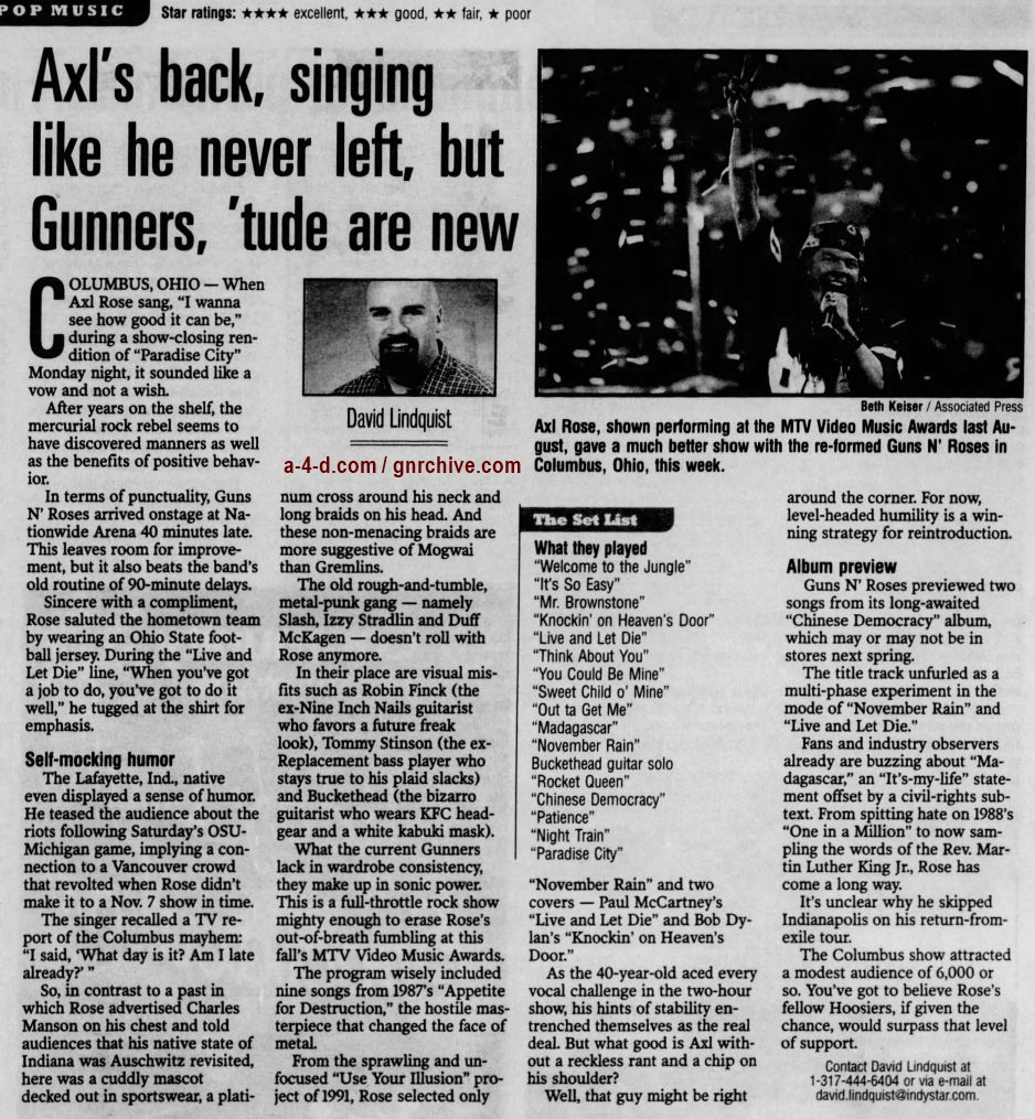 2002.11.25 - Nationwide Arena, Columbus, USA 2002_158