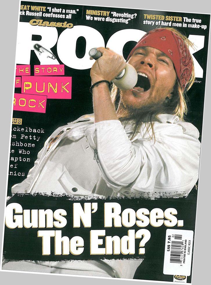 2003.02.DD - Classic Rock - Appetite for Self-Destruction 2003_010