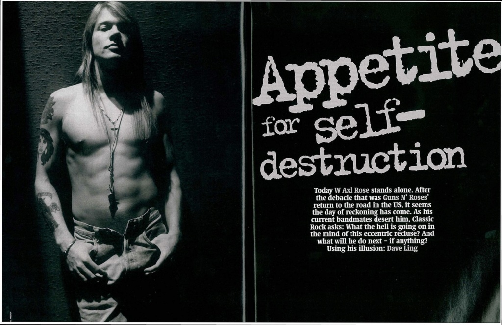 2003.02.DD - Classic Rock - Appetite for Self-Destruction 2003_011