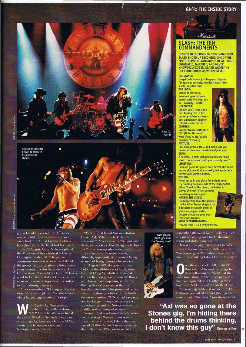 2003.06.DD - Total Guitar - GN'R: The Inside Story 2003_019