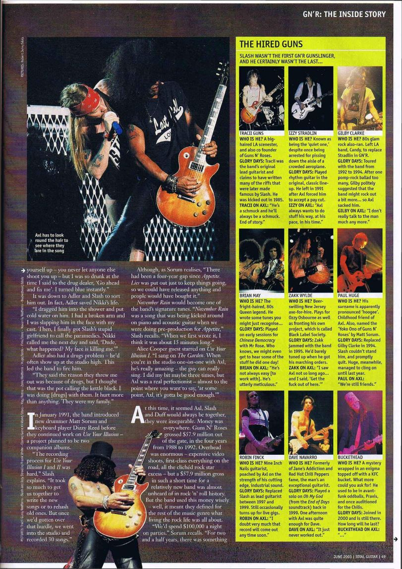 2003.06.DD - Total Guitar - GN'R: The Inside Story 2003_021