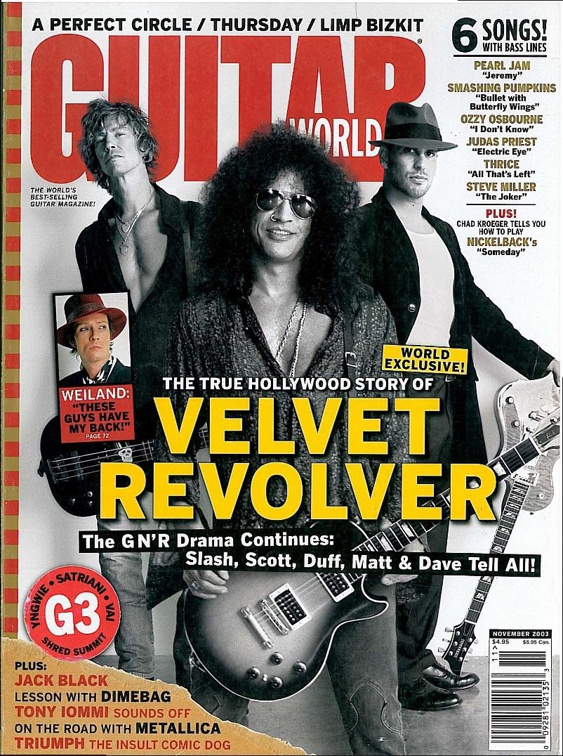 2003.11.DD - Guitar World - The Big Bang (Slash, Duff, Matt) 2003_110