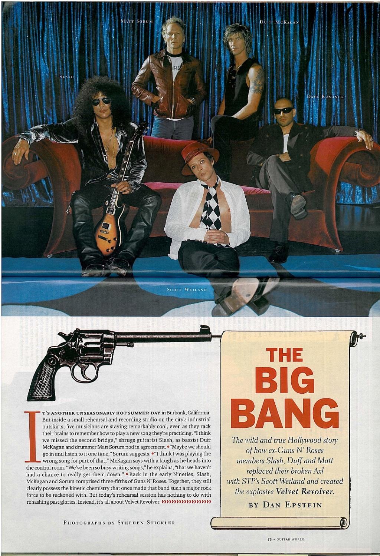 2003.11.DD - Guitar World - The Big Bang (Slash, Duff, Matt) 2003_111
