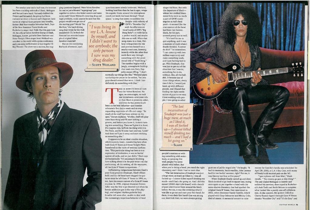 2003.11.DD - Guitar World - The Big Bang (Slash, Duff, Matt) 2003_112