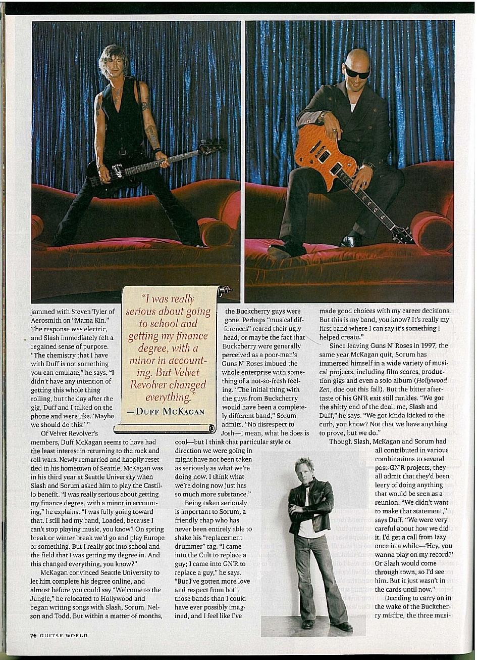2003.11.DD - Guitar World - The Big Bang (Slash, Duff, Matt) 2003_113