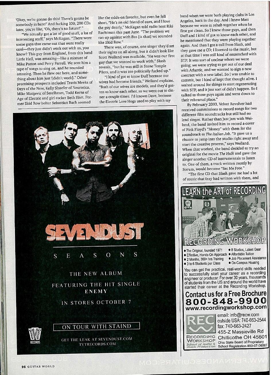 2003.11.DD - Guitar World - The Big Bang (Slash, Duff, Matt) 2003_114