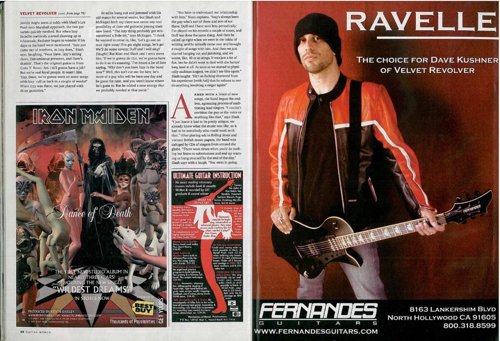 2003.11.DD - Guitar World - The Big Bang (Slash, Duff, Matt) 2003_115