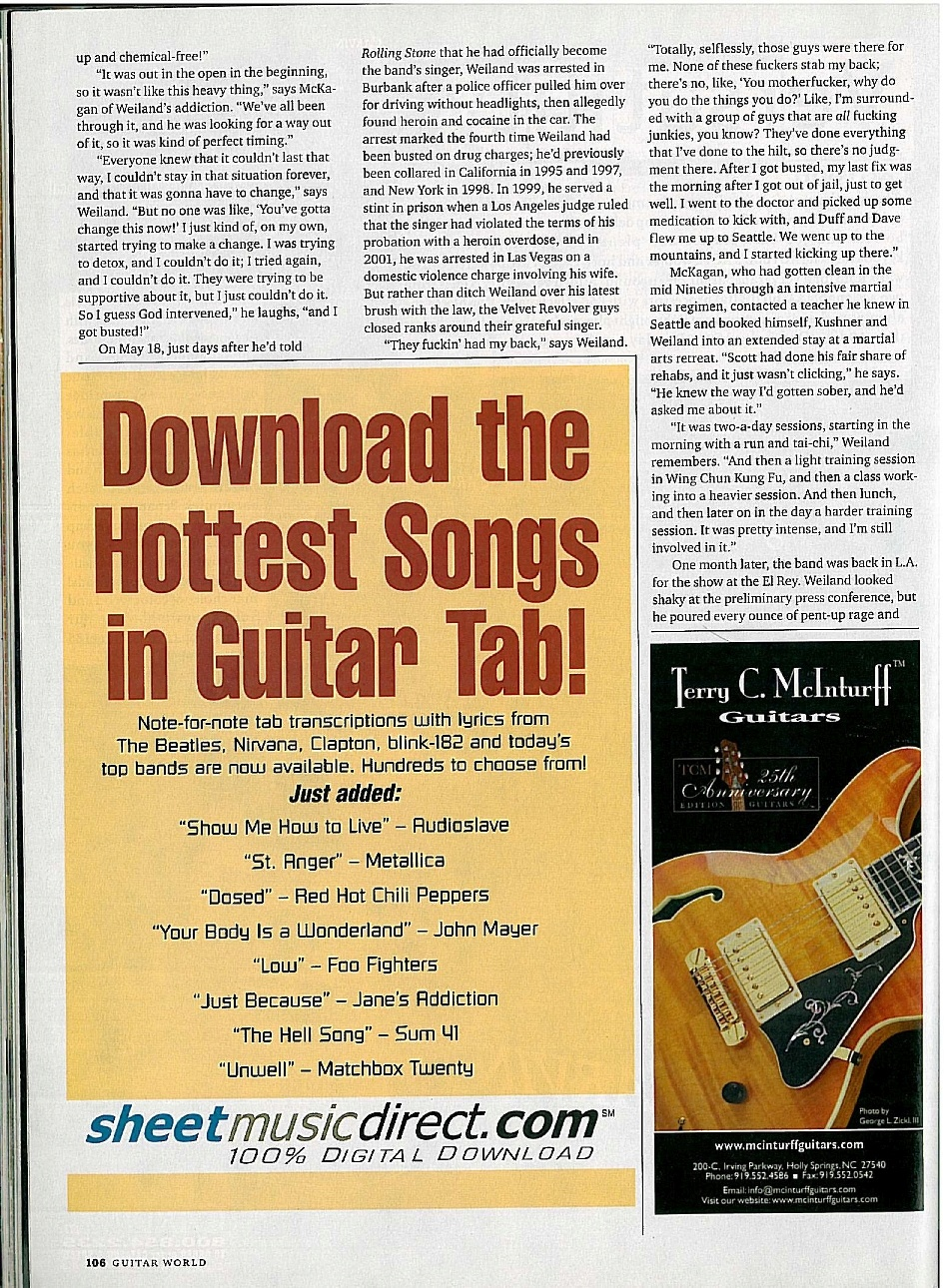 2003.11.DD - Guitar World - The Big Bang (Slash, Duff, Matt) 2003_117