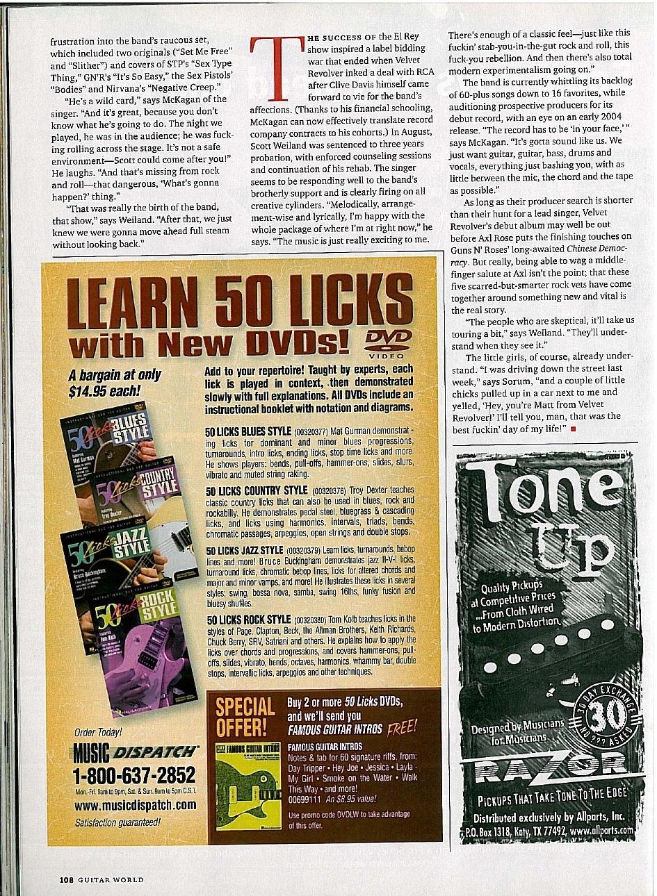 2003.11.DD - Guitar World - The Big Bang (Slash, Duff, Matt) 2003_118