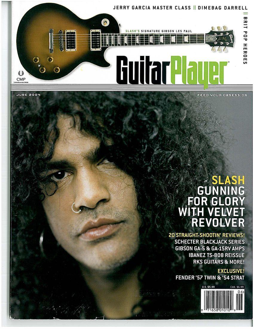 2004.06.DD - Guitar Player - Straight Shooter (Slash) 2004-010