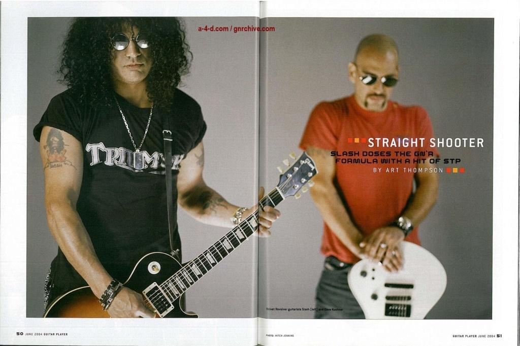 2004.06.DD - Guitar Player - Straight Shooter (Slash) 2004-012