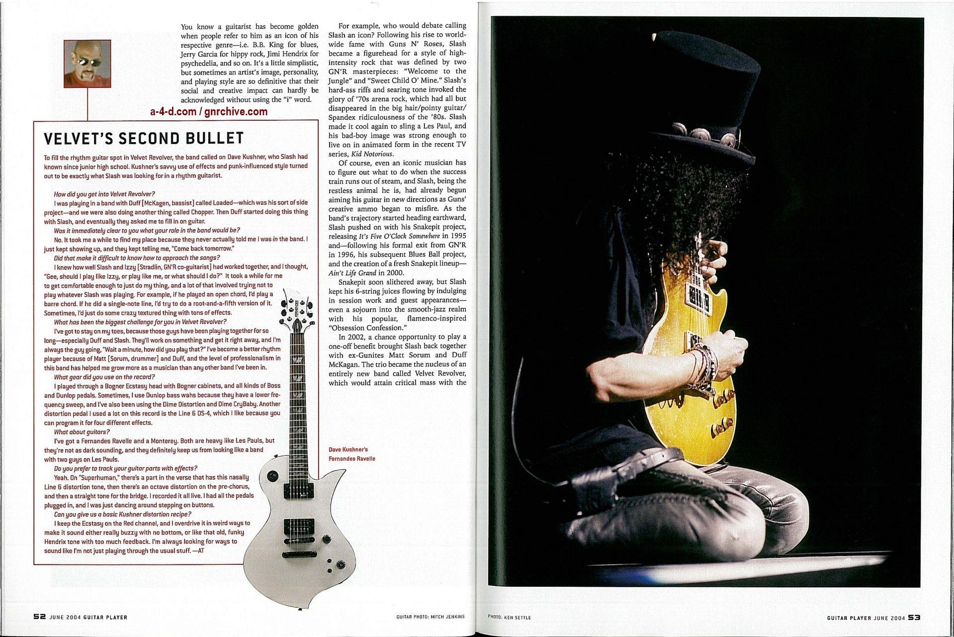2004.06.DD - Guitar Player - Straight Shooter (Slash) 2004-019
