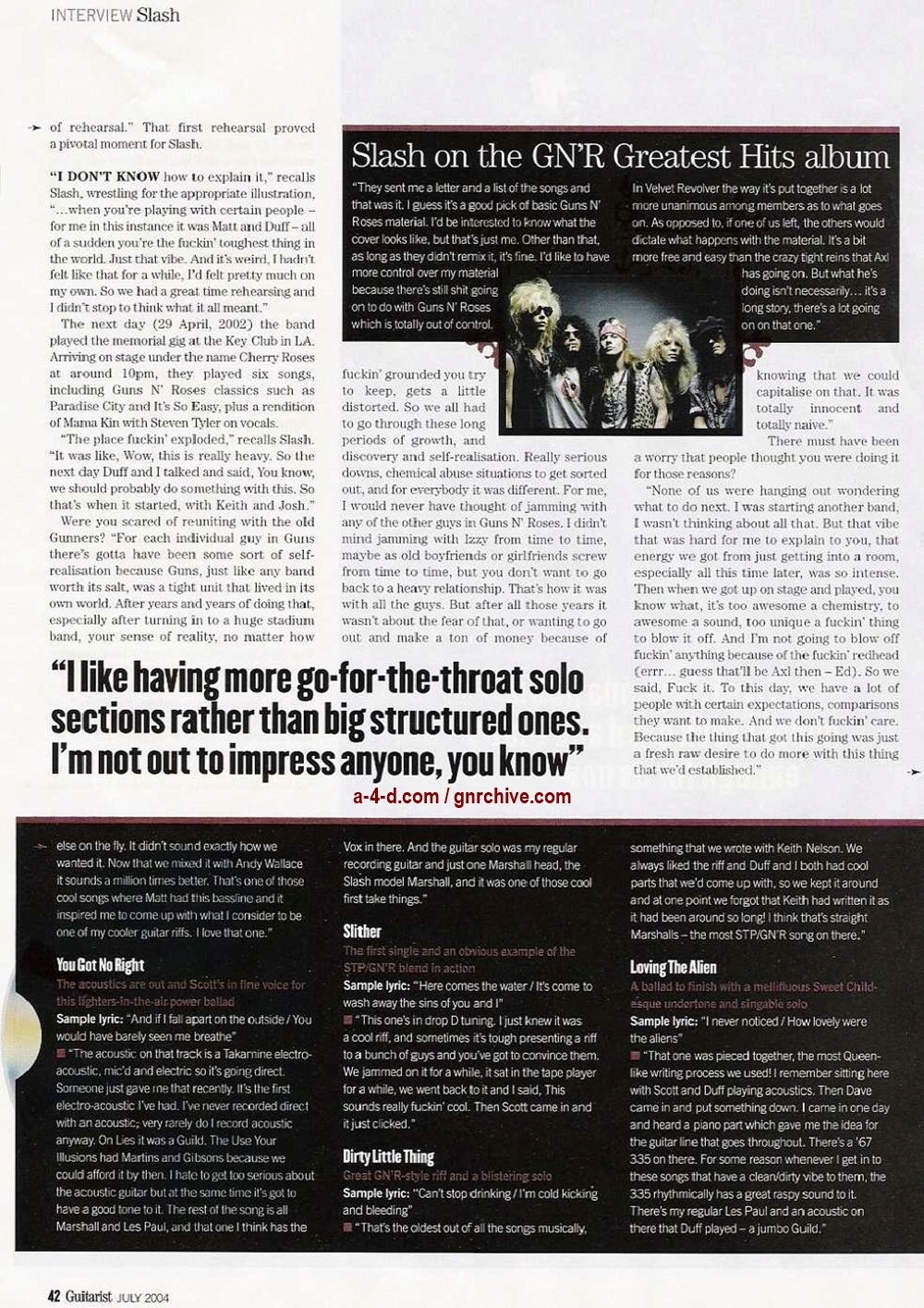 2004.07.DD - Guitarist Magazine - Top Gun (Slash, Duff) 2004-038