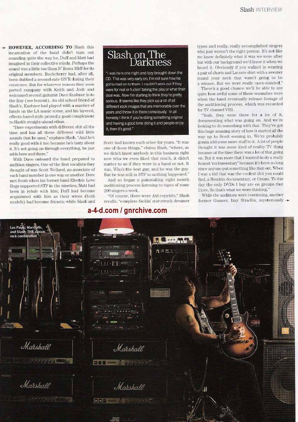 2004.07.DD - Guitarist Magazine - Top Gun (Slash, Duff) 2004-040