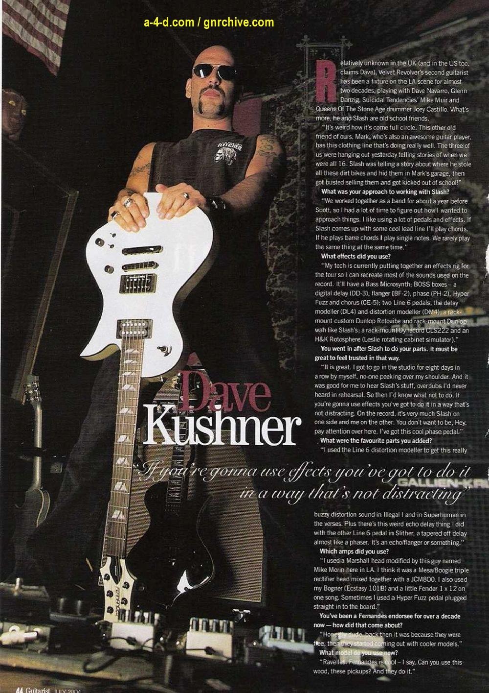 2004.07.DD - Guitarist Magazine - Top Gun (Slash, Duff) 2004-041