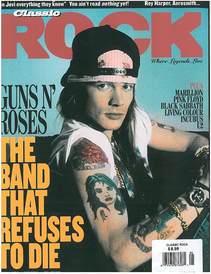 2004.05.DD - Classic Rock - Paradise Lost 2004_023
