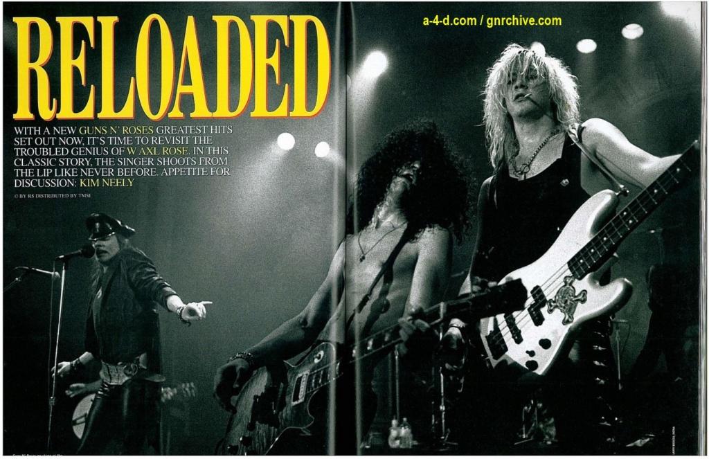 2004.05.DD - Classic Rock - Paradise Lost 2004_024